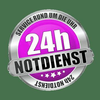 24h Schlüsseldienst Kaisersbach